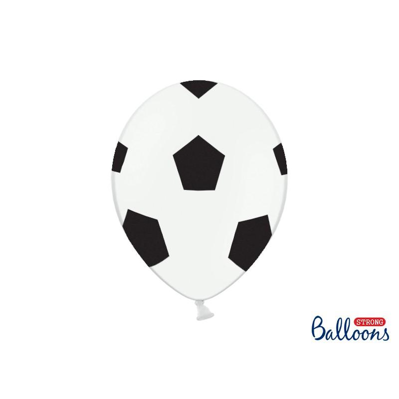 nogometne žoge, balon 28cm