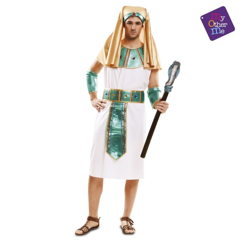 Egipčan, M/L