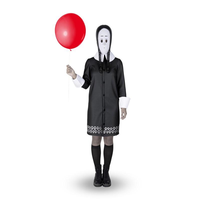 Wednesday Addams M/L