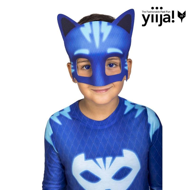 PJ MASK Catboy, 7-8 let