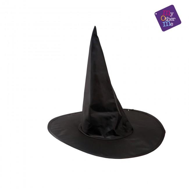 Klasičen čarovniški klobuk