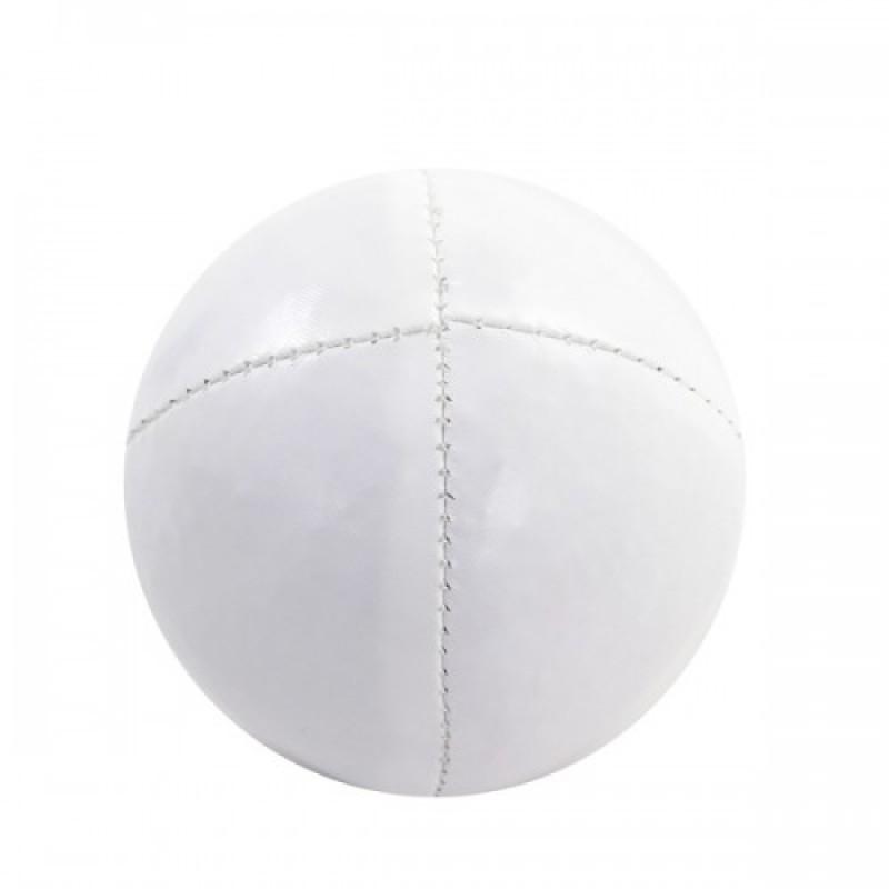Žonglerske žogice 70g