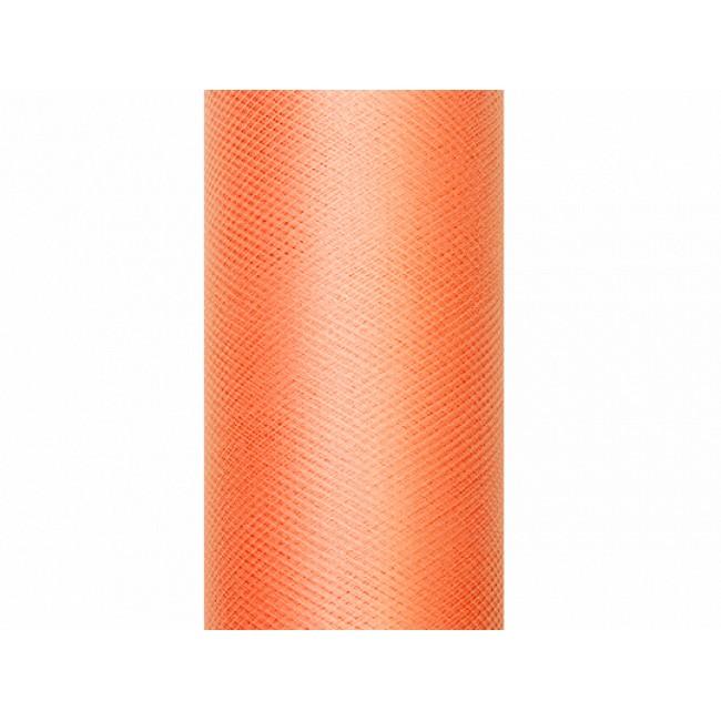 til oranžen 0,3x50m